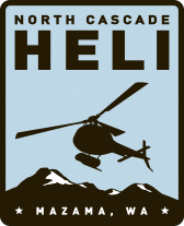 North Cascade Heli